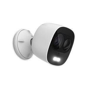 Image 5 - Dahua Lechagne IPC C26E LOOC 1080P HD Wifi מצלמה עם LED אור מעקב CCTV אלחוטי ב/חיצוני עמיד PIR לזהות