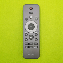 Ban Đầu Điều Khiển Từ Xa RC 5610 Cho Philips DVP3000 DVP3670 DVP3680 DVP3600 DVP3610 DVP3600 Đầu DVD