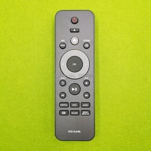 Image 1 - Ban Đầu Điều Khiển Từ Xa RC 5610 Cho Philips DVP3000 DVP3670 DVP3680 DVP3600 DVP3610 DVP3600 Đầu DVD