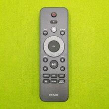 Originele Afstandsbediening RC 5610 Voor Philips DVP3000 DVP3670 DVP3680 DVP3600 DVP3610 DVP3600 Dvd speler
