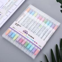 12 шт/компл японские ручки для вытяжки молока двухсторонняя