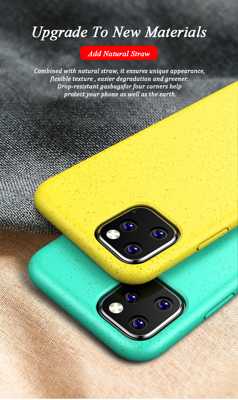 Star Space Silicone Case for iPhone 11/11 Pro/11 Pro Max 32