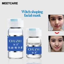Skin-Care Rejuvenation Lifting-Skin Lighten Cell-Youth Face Anti-Wrinkle Treatment-V