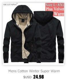 Hcae766778b9140d595a9de02563c0876f 5XL 4XL Men's 3M Full Reflective Jacket Light Hoodies Women Jackets Hip Hop Waterproof Windbreaker Hooded Streetwear Coats Man
