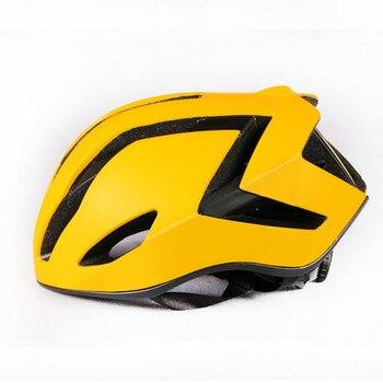 MAVIC-Casco ultraligero para Ciclismo, Casco De seguridad para bicicleta De montaña, para...