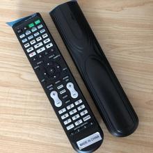Dla Sony RM VLZ620 programmierbare oryginalny Universalbedienung 8 urządzenie uniwersalny pilot zdalnego control RC2676404/01 indonezji