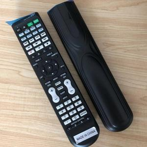 Image 1 - For Sony RM VLZ620 programmierbare Original Universalbedienung  8 Device Universal remote control RC2676404/01 INDONESIA