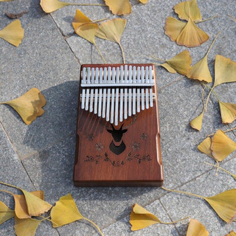Thumb Piano For Vip
