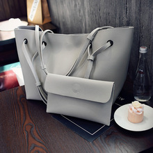 Luxury Handbags Women Bags Designer High Quality/Leather Handbags/Purses and Shoulder for  Summer Bag