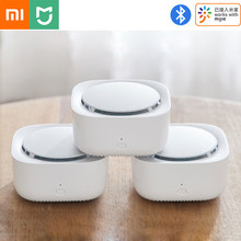 Xiaomi Mijia Mosquito Dispeller Bluetooth Smart Remote Control Version Repellent Killer built-in Timer Switch with Mijia app