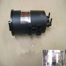 1130110 d01 канистра с активированным углем для автомобиля банки