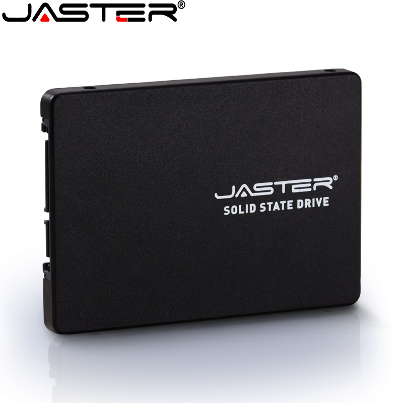 JASTER SSD Internal Solid State Disk 360 GB 240 GB 120 GB 480 GB 960GB 1TB 500GB Hard Drive Disc for desktop laptop notebook
