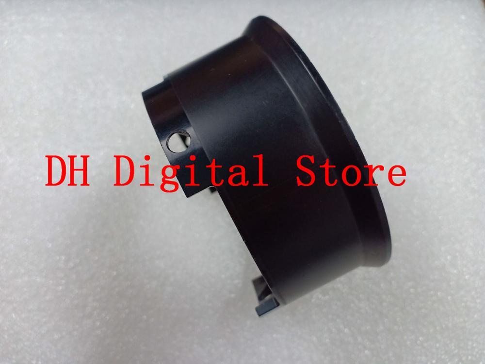 Originalna cijev cijevi prednjeg prstena 24-70 2,8 (1K631-860) Olovni - Kamera i foto