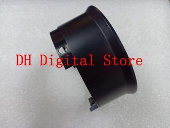 بشکه لوله حلقه جلو لنز 24-70 2.8 اصلی (1K631-860) حلقه سرب لنز 1 لنز برای قسمت تعمیرات Nikon AF-S 24-70mm f / 2.8G ED