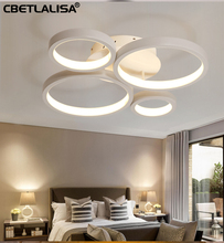 Led Chandelier for living room bedroom dining room, kitchen, discount chandelier, ceiling chandelier aluminum classic lamp modern chandelier led lighting remote ceiling chandelier lamp fixture for dining living room bedroom kitchen office hallway
