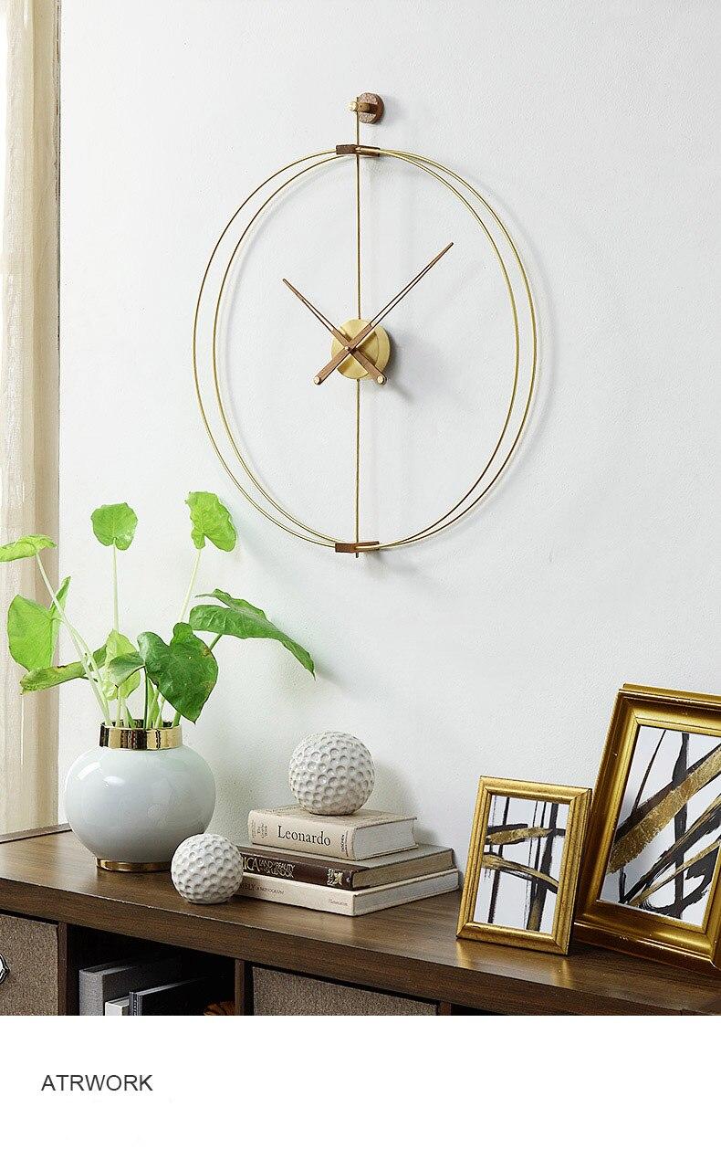 Wall Watch (5)