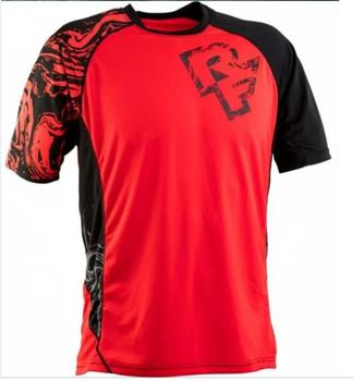FXR Off-Road Motorcycle Jersey 2