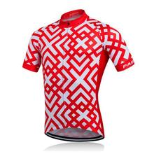2019 summer men quick dry bicycle wear Bike jersey sublimation printing cycling wear/best pro polyester clothing