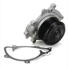 2PCS Engine Water Pump for Mercedes-Benz A6512002101