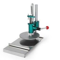 7.8 cal instrukcja ciasta naciśnij maszyna handlowa ciasta Chapati czy doliczone zostaną dodatkowe opłaty pizzy|Akcesoria do pieczenia naleśników|AGD -