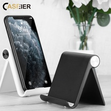 CASEIER Portable Mobile Phone Holder Stand Smartphone Suppor