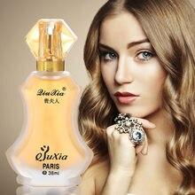 Ciel plein d'étoiles parfum élégant rafraîchissant pour femmes, parfum durable, Eau De Toilette rafraîchissante, Notes florales et fruité fraîches