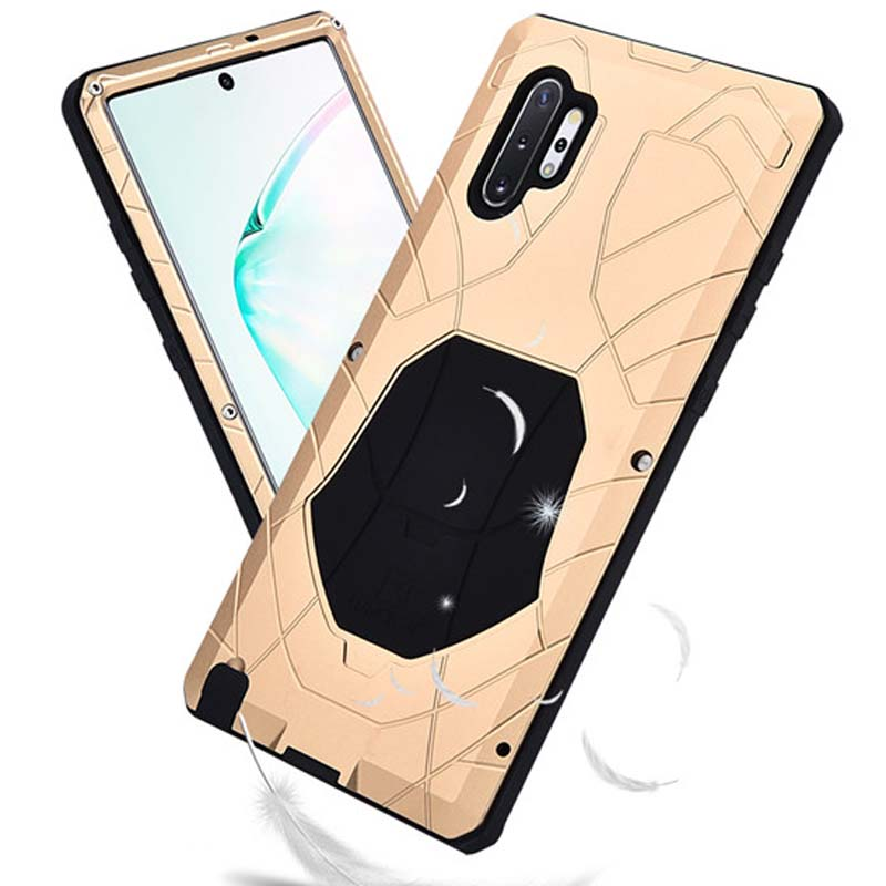 Samsung USD Silicone Luxury 11