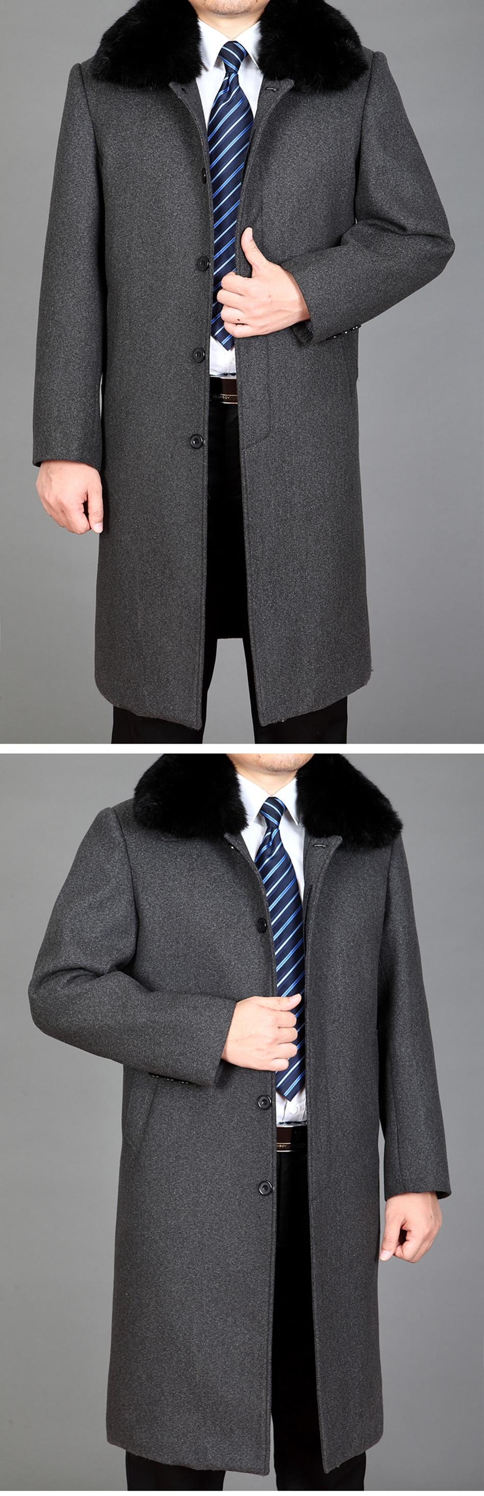 wool overcoat (5)