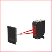 E3Z-R61 NPN 12V~24VDC MAX 2.5M detection automation control IR sensors reflective photocell sensor proximity switch