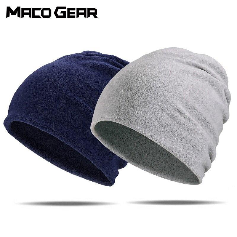 Купить шапка бини для мужчин и женщин спортивная теплая шапка бега