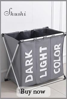 laundry basket  (8)