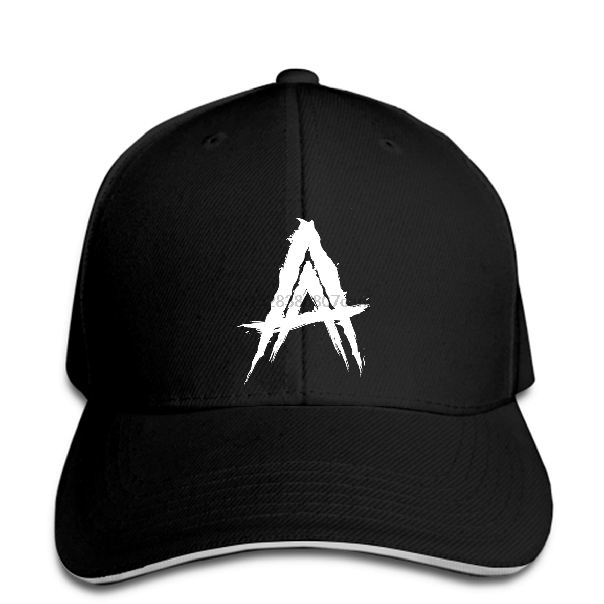 Papa Roach Who Do You Trust Tour 2019 Asking Alexandria Bad T Shirt Size S-5XL