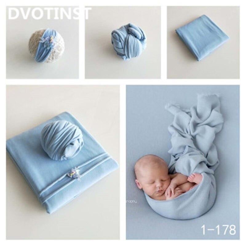 fotografia do bebe aderecos bakcground cobertor envoltorios 04