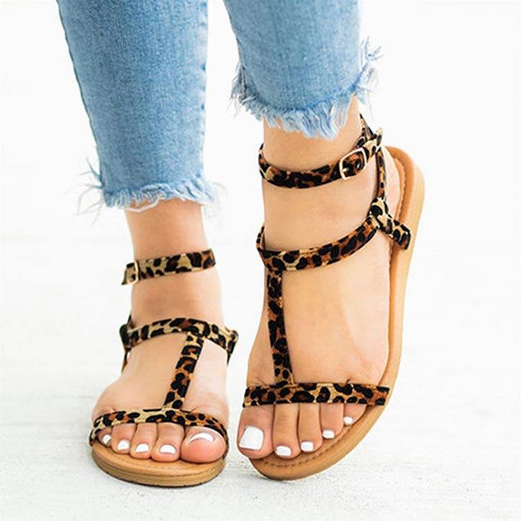 Summer-casual-shoes-women-sandals-2019-new-fashion-solid-summer-shoes-sandals-women-shoes-buckle-ladies-shoes-chaussures-femme-(3)