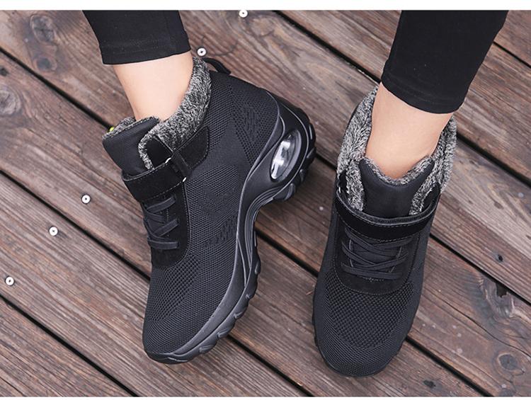 women sneakers winter (14)