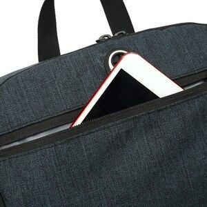 Image 3 - حقيبة ظهر للكاميرا مقاومة للماء متعددة الوظائف ، حقيبة سفر محمولة ذات سعة كبيرة ، حقيبة عدسة