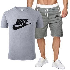 Fashion Tee Tops 2020 Men / Boys Cartoon Casual T Shirt Newest green color
