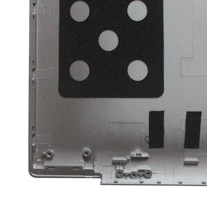 Image 4 - 탑 커버 삼성 NP530U4C 530U4C NP530U4B 530U4B 530U4CL 532U4C 535U4C 535U4X 노트북 LCD 뒷면 커버 실버/LCD 베젤 커버