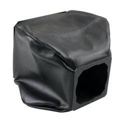 Original Shen Hao Wide Angle Bag Bellows For PTB45 HZX45-IIA Large Format Camerapressure rifle