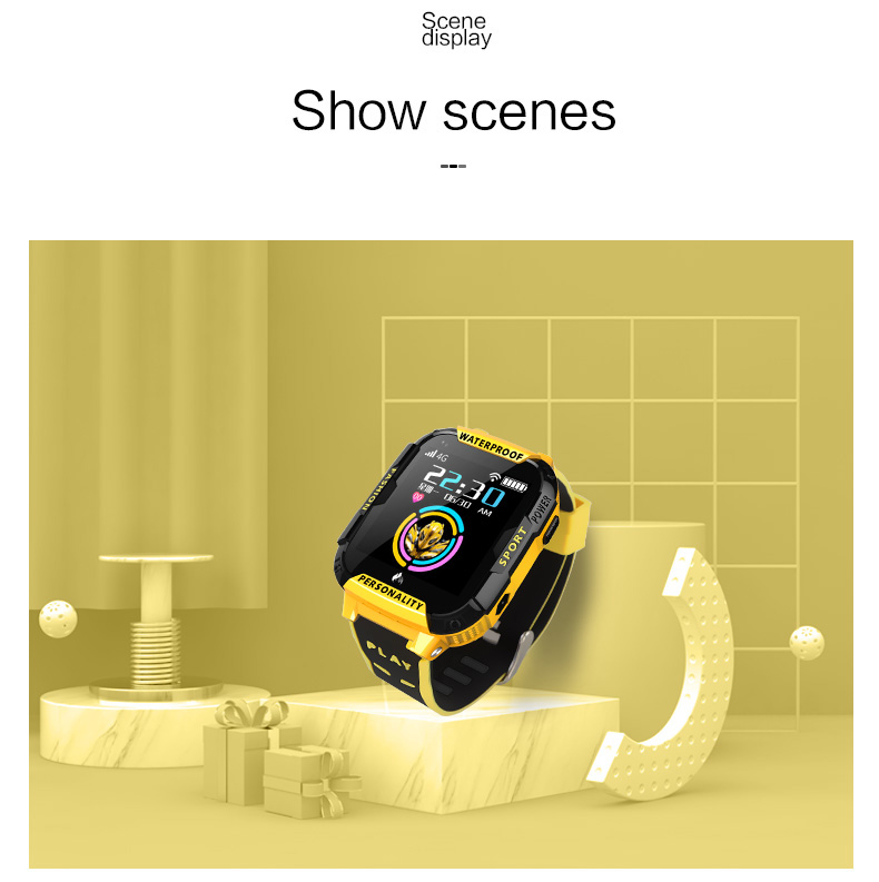 手表_12