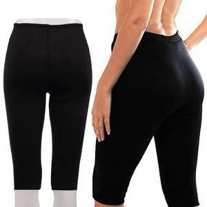 2020 Women Shaper Pants Slimming Shaper Tummy Control Stretchable Hot Body Leggings