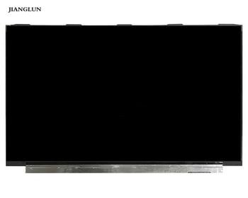 "JIANGLUN For Alienware 13 R2 R3 LQ133Z1JW01 LCD Screen 13.3"" 3200*1800"