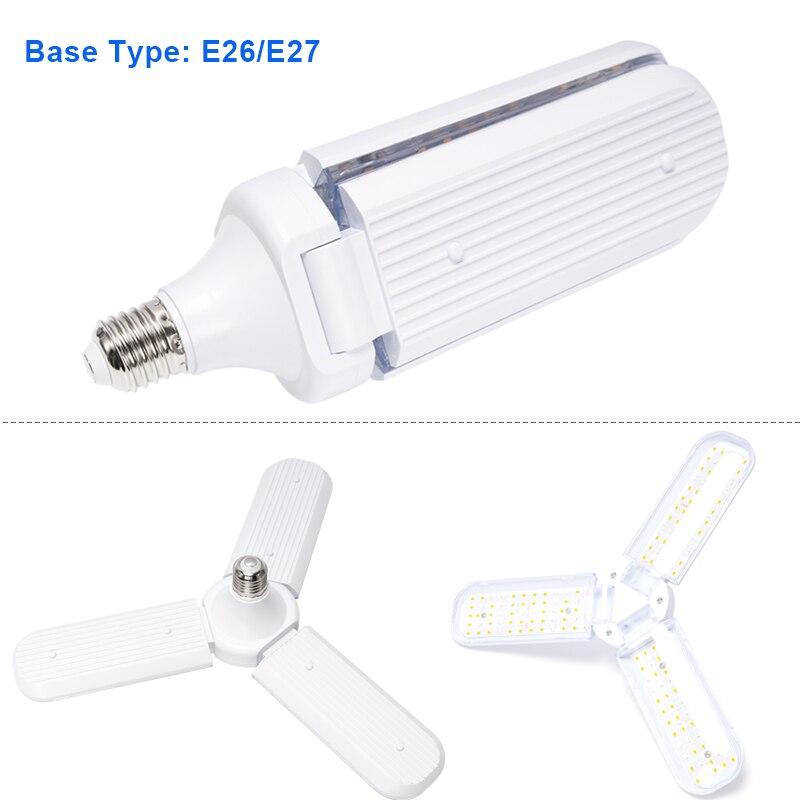 led crescer luz 150w phyto lampada completa 04
