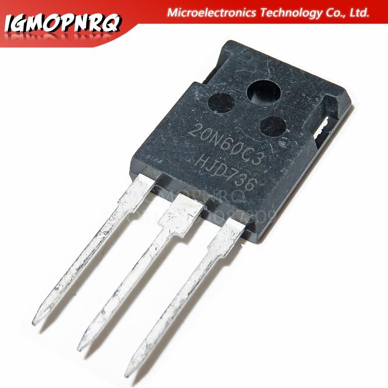 DM0365R Original New Fairchild Integrated Circuit
