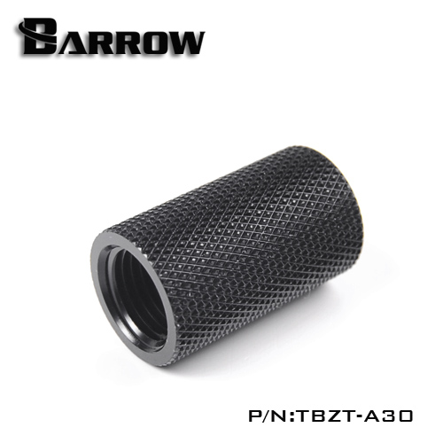 Barrow_30mm_extension_fitting_3