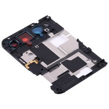 Motherboard Frame Bezel for Huawei Y9 Prime (2019) Mobile Phone Replacement Parts