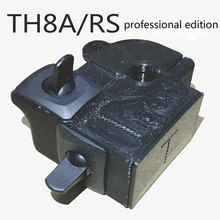 16 Speed Gearshift Shifter Module For THRUSTMASTER TH8A RS professional standard edition