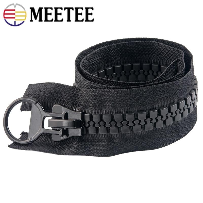 Meetee 20# 60/75/80/100/150/200CM Extra…