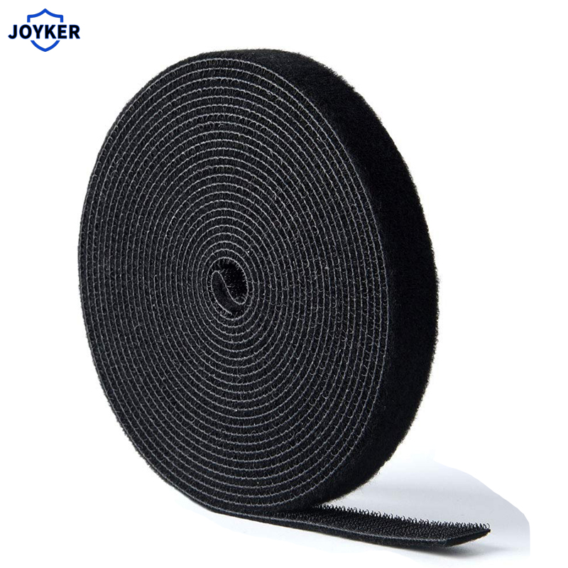 JOYKER <font><b>Cable</b></font> <font><b>Organizer</b></font> Wire Winder USB <font><b>Cable</b></font> Management Charger Protector For iPhone Mouse Earphone <font><b>Cable</b></font> Holder Cord Protection image