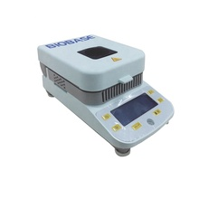 Hot Sale Rapid Moisture Meter with LCD Display saful lcd display hot sale wireless gsm